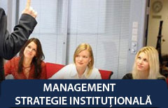 1.240.Management