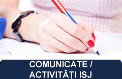 2.240,Comunicate2