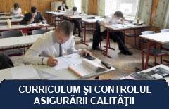 4.240.Curriculum2