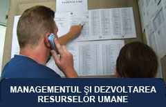 5.240.Management+Dezvoltare RU
