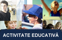8.240,Activitate educativa
