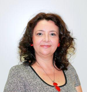 Irinela Nicolae