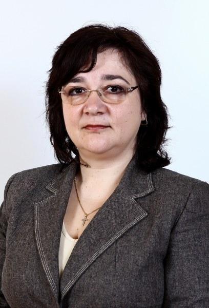 Daniela Frangopol_408x600