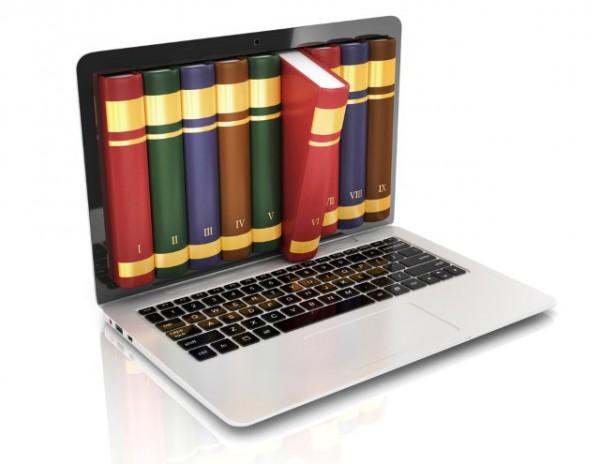Resurse Educaționale Deschise